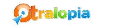 Tralopia